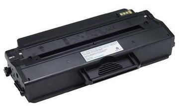 Refilling Dell B1260, B1265 toner cartridges - | UKTC NEWS | Scoop.it