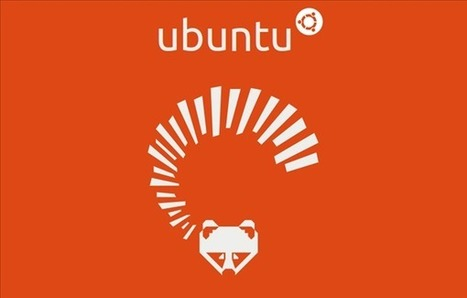 Edubuntu et Kubuntu 13.04 (Raring Ringtail) Alpha 1 sont disponibles | Ubuntu French Press Review | Scoop.it