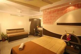 Hotels in Dadar West, Mumbai | budget, cheap Hotels in Mumbai near Dadar West, Mumbai | 5, 4, 3 Star Dadar West hotels | Travel | Scoop.it