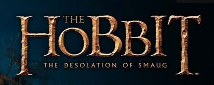 The Hobbit: Desolation Of Smaug Preview Footage - Details And Live Blog | Sci-Fi | Scoop.it