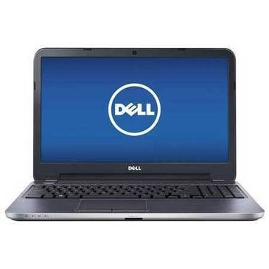 Dell Inspiron i15RM-6366sLV Review   Laptop Reviews   Scoop.it