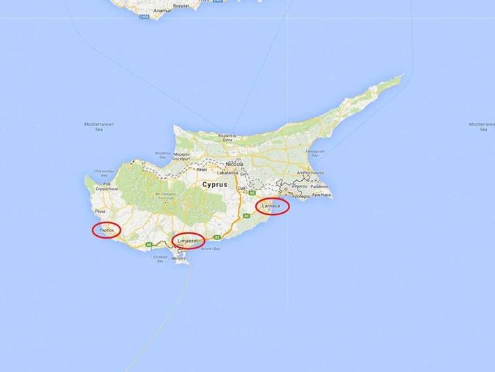Mt. Gox: The Cyprus Of Bitcoin - Business Insider | money money money | Scoop.it