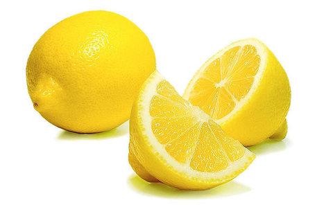 Nouveau : la publicité (classique) sur Presse-citron, c'est fini | Toulouse networks | Scoop.it