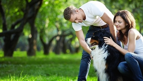 5 Stereotypes About Dog People That Are Totally True - Dogtime | Dog Lovers | Scoop.it