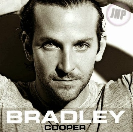 Facce da: Bradley Cooper - JHP by Jimi Paradise ™ | FASHION & LIFESTYLE! | Scoop.it