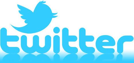 17 façons d'obtenir plus de followers sur Twitter | Be Marketing 3.0 | Scoop.it