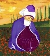 ESPRIT-SOUFI: La Profession de Foi ( Ibn' Arabi) - 1 | Tassawuf | Scoop.it