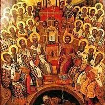0925cc807a.jpg (250x250 pixels)   historia de la iglesia by alvaro pepunto y kevin pepino   Scoop.it