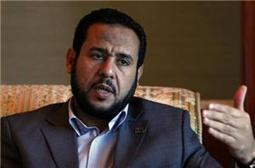 LOL »»» UK wants Belhadj case in secret court - Aljazeera.com #HOAX #Alqaeda #Libya #MAFIAJustice #UK | Saif al Islam | Scoop.it