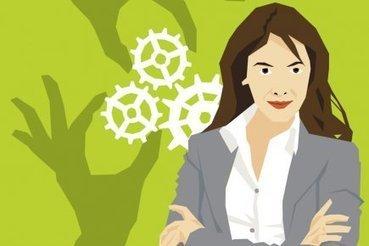 PME: le défi des ressources humaines - LaPresse.ca | Interactif Formation | Scoop.it