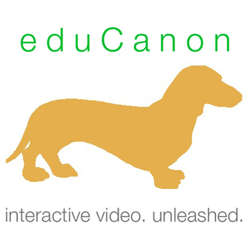 eduCanon: interactive video. unleashed. | Rosemont MS Library Links of The Week | Scoop.it