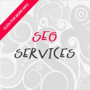 BuildResponse.com | SEO Sri lanka | Scoop.it