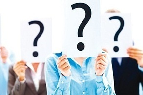 Entrevista de trabajo: ¿Que significa la casa de prueba, árbol y persona? | Reclutamiento y seleccion | Scoop.it