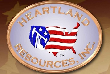 David Stewart Heartland Resources - David Stewart Heartland Resources Bowling Green | David Stewart Bowling Green KY | Scoop.it