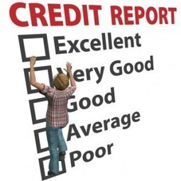 HOW CAN BANKRUPTCY IMPROVE MY CREDIT? - Bankruptcy Law Center | Bankruptcy | Scoop.it