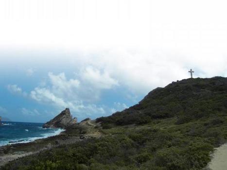 Naturerlebnis auf Guadeloupe - Allgemeine Zeitung | Urlaub | Scoop.it