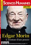 Edgar Morin: L'aventure d'une pensée | Educommunication | Scoop.it