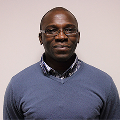 Jonathan George - Physiotherpist in Ipswich - Local Physio | Find a Physio | Scoop.it