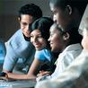 Sistema Educativo de hoy en Rep.Dom.