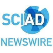 New Vaccine For Chlamydia to Use Synthetic Biology | SynBioFromLeukipposInstitute | Scoop.it