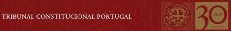 Tribunal Constitucional — Acórdão nº 187/2013 — Orçamento do Estado para 2013 | Direito Português | Scoop.it