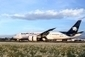Finnair to build new cargo terminal | Global Logistics Trends and News | Scoop.it