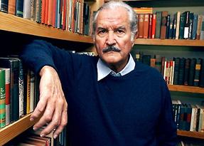 Muere Carlos Fuentes, uno de los pilares fundamentales de la literatura hispanoamericana | Mexicanos en Castilla y Leon | Scoop.it