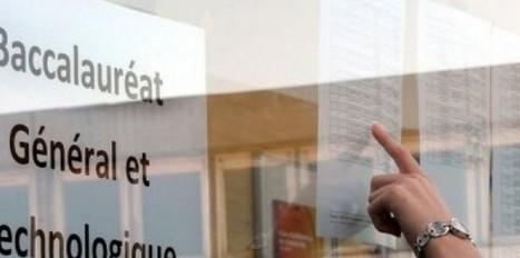 Le palmarès des formations qui mènent le plus au chômage | BRUT D'ACTU | Scoop.it