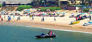 Flyjet.com.au | Get cheap air tickets online with Gurkhas Travel | OZ Square | Scoop.it