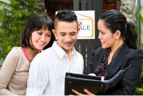 Dorota Dyman and Associates: Real estate fees, services are negotiable | Dorota & Dyman Associates | Scoop.it