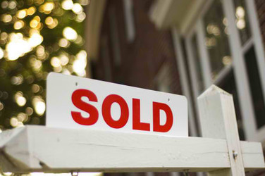 Real Estate Market Sees Spike in Sales | Newark, Ca. Real Estate and loans | Scoop.it