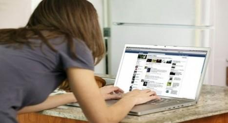 Facebook vai adotar uso de hashtags | Notícias | Scoop.it