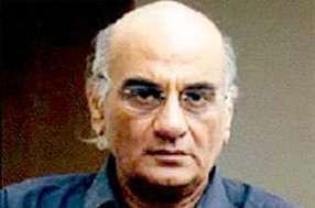 'Kaul delved into world of traditional philosophy' - Hindustan Times | cinema of mani kaul | Scoop.it