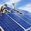 Solar Net Metering Equals Net Benefits In California And Vermont | iMobileHomes - Interior Gardens for Air Quality | Scoop.it