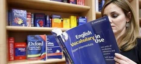 British Council presenta una nueva herramienta para evaluar online el nivel de inglés - 20minutos.es | TresPunto0 | Scoop.it