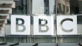 BBC pledges half of workforce will be women by 2020 - BBC News | Genera Igualdad | Scoop.it