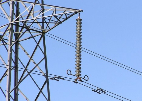 The key that unlocks a nation's power   Abbott Technologies   Scoop.it