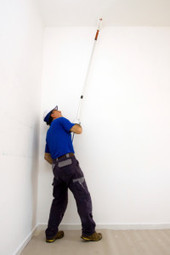 Professional Painting Contractor In Breaux Bridge, LA | TLC Painting LLC | TLC Painting LLC | Scoop.it