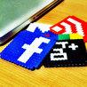 Last Social Media News