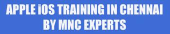 Mobile Application Development Training Institute Chennai | Mobile Application Development | iOS training in chennai | sap fico sap mm sap sd sap bi abap training in chennai | Scoop.it