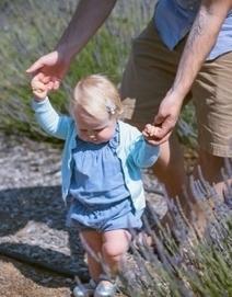 Se former au Baby-sitting avec le CRIJ de Nantes | Orientation Parcours Métiers | Scoop.it