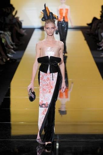 Giorgio Armani | Fashion & Jewelry | Scoop.it