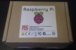 My Raspberry Pi is here! « Simon Grey's Blogorama | Raspberry Pi | Scoop.it