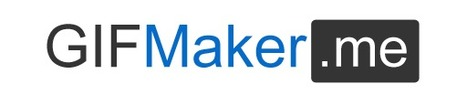 Free Online Animated GIF Maker & Video Maker - Make A GIF or Video Easily | Informācijas tehnoloģijas | Scoop.it