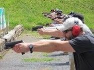 DPD Issues First New Glock Handguns - The Chattanoogan   GlockInsider19   Scoop.it