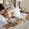 One Night Stands Sex with Sexxpersonals.co.uk