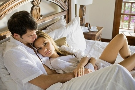 My Site | One Night Stands Sex with Sexxpersonals.co.uk | Scoop.it