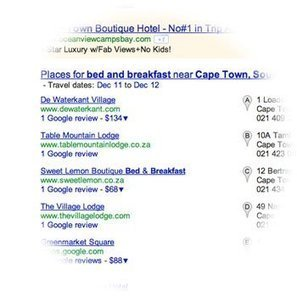 Is your cool B&B site cool enough for 2012? Six tips. | Bed and Breakfast Marketing | Scoop.it