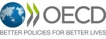 About the OECD - OECD | Learning is Life | Scoop.it