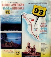 ROADTRIP-'62 – Front page news of May 30, 1962 | 1962 - the year | Scoop.it
